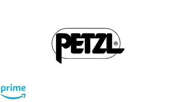 Petzl - Luna S Arnés De Cintura: Amazon.es: Deportes y aire libre