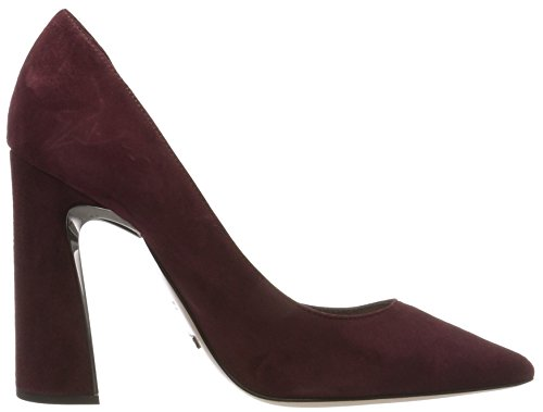 Sebastian Damen S7397 Pumps Violett (Purple)