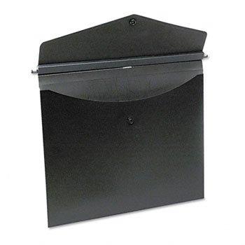 Wilson Jones® Slide-Bar Mobile Filer FILE,SLIDEBAR,MOBILE,AST 95311 (Pack