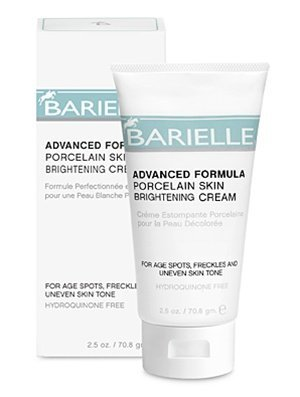 Porcelain Face Cream - 3