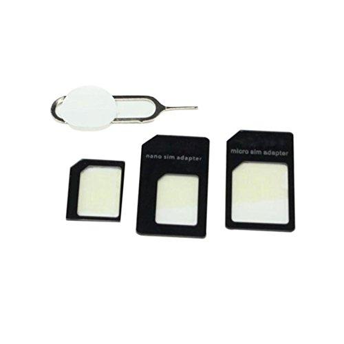 convert-nano-sim-card-to-micro-standard-adapter-for-iphone-5tuscom