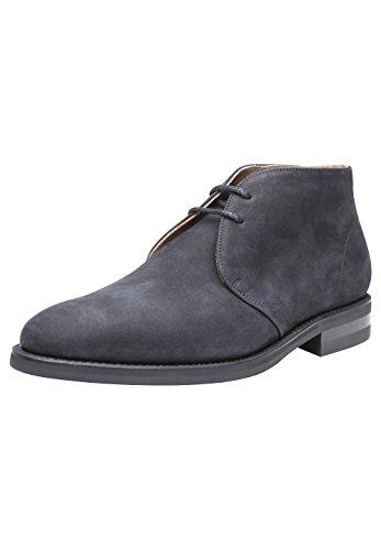 Shoepassion No. 614 Schwarz