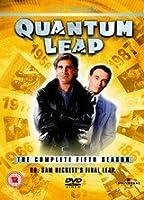 Quantum Leap - Season 5