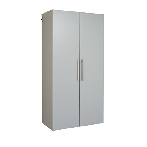 36 in wide cabinet - 7