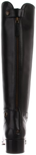 Joan & David Collection Womens Reilly Knee-High Boot Black NlIFhs8