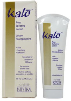 Unisex Nisim Kalo Post Epilating Lotion 2 oz 1 pcs sku# 1...