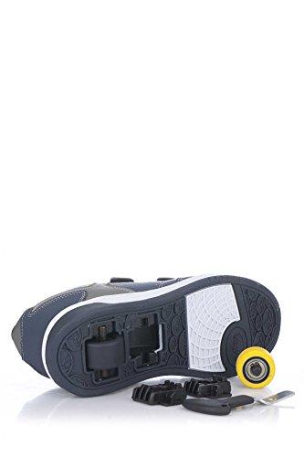KangaRoos Deportivo con ruedas
