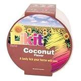 Talisker Bay Likit Refill Coconut Standard
