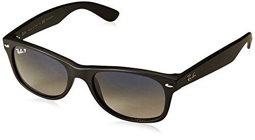Sunglasses New Shades - 1