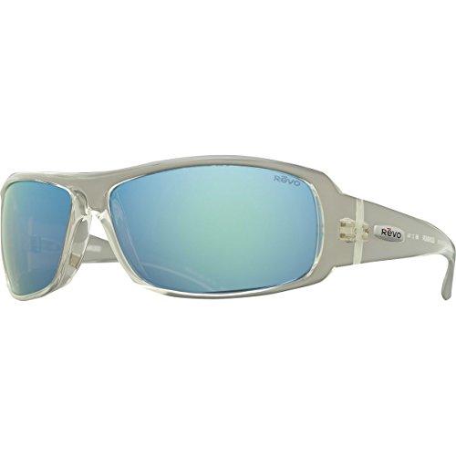revo-re-5010x-gunner-wraparound-polarized-wrap-sunglasses-clear-crystal-blue-water-66-mm