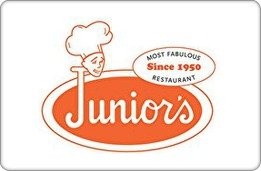 juniors-restaurant-cheesecake-gift-card-50