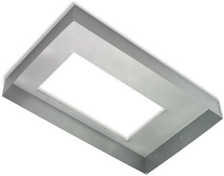 broan-nutone-lb36-box-hood-liner