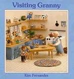 Visiting Granny, Kim Fernandes, 1550370847