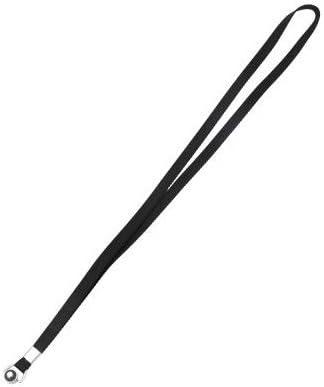 (11個まとめ売り) エツミ ハンドフリー&ネックストラップ ブラック E-6720