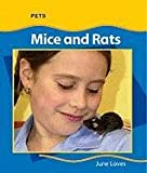Mice and Rats, June Loves, 0791075516