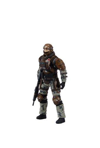 Halo Marines - 4