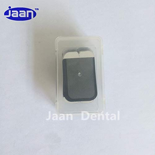 Disposable Dental Film Cover for Size#0 Dental