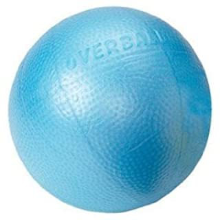 Soft Gym Overball (Assorted Colors) # LE9505 (B002C9GORA) | Amazon price tracker / tracking, Amazon price history charts, Amazon price watches, Amazon price drop alerts
