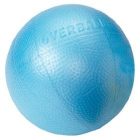 Soft Gym Overball (Assorted Colors) # LE9505