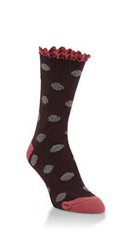 Jazz Collection Length Womens Socks product image