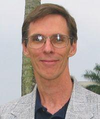 Kip R. Irvine