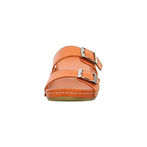 Andrea Conti 0023442orange - 0023442orange Marron Andrea Conti 0023442orange  - 0023442orange Marron ...