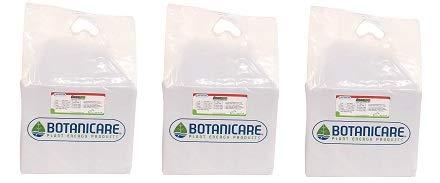 Coir Fiber Bale - Botanicare Cocogro Coir Fiber Bale (3-(Pack))