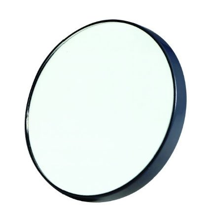 (Tweezerman 12X Make-up Magnifying Mirror)
