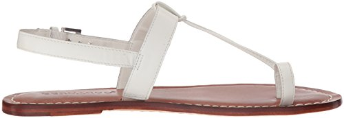 Bernardo Womens Maverick White Antique Calf ZJUUPve
