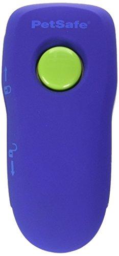 PetSafe Clik-R  Clip Pet Leash Clicker by PetSafe