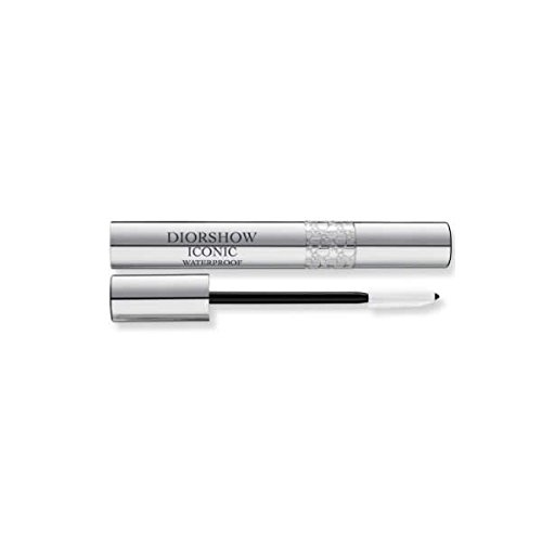 Christian Dior Diorshow Iconic Waterproof Mascara -- Extr...