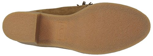 Ugg Ugg Boot Women's Corin Corin Ugg Chestnut Women's Chestnut Boot Corin Women's r0ZrRw
