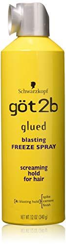 got2b spray - 3