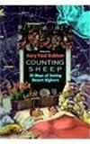 Counting Sheep, , 0816513988