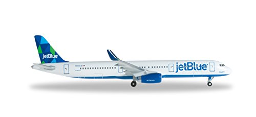 herpa-jet-blue-a321-prism-regn903jb-die-cast-aircraft-1-500-scale