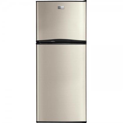10 cubic feet freezer - 3