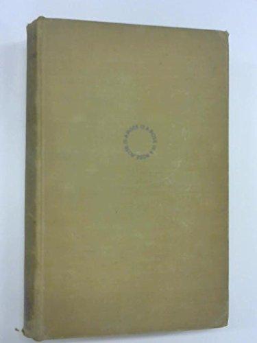Autobiography of Alice B. Toklas (Autobiography Alice B Toklas)