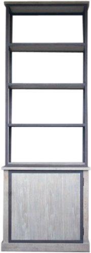 Zentique Figy Display Rack, Medium