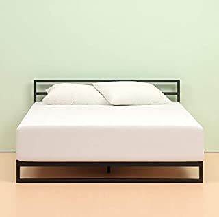 Zinus Memory Foam 12 Inch Green Tea Mattress, King (B00Q7EPV8O) | Amazon Products