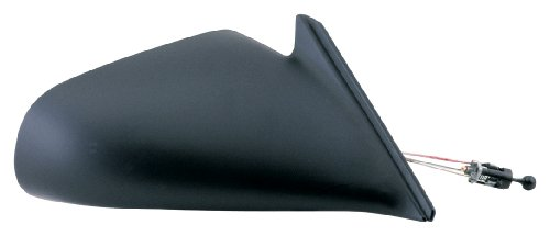 Fit System 62545G Chevrolet Lumina Passenger Side Replacement OE Style Manual Mirror