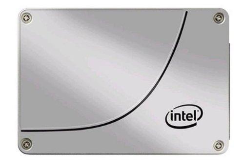 Intel 2.5-Inch 200 GB Internal Solid State Drive SSDSC2BA200G301