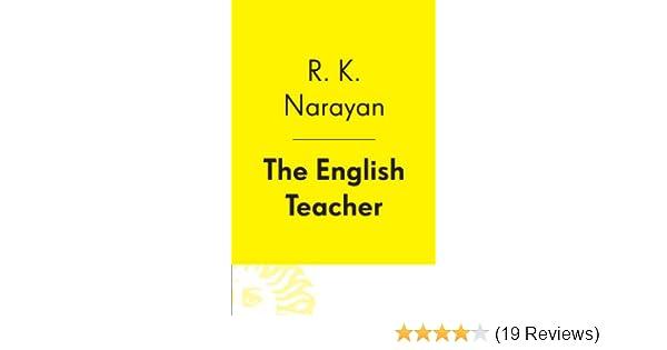 The english teacher (vintage international) kindle edition by.