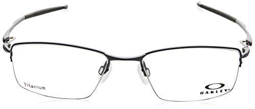 Gris De Para Monturas 5126 52 Gafas Hombre Oakley pewter BRqpP7wWx
