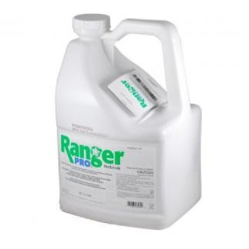 Ranger Pro 41% Glyposate Generic 2.5 Gallons 735754 (Best Vegetation Killer Reviews)