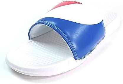 pepsi シャワー サンダル ホワイト LL (27.5〜28.0cm相当) SP-104