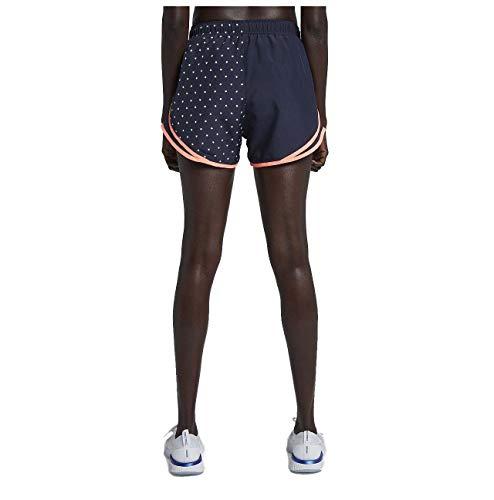 Jacket Americana Para Hombre navy Chaqueta Nike RUqBAB