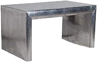 Streamline Desk Aviator Table Home Decor - the best modern office desk for the money