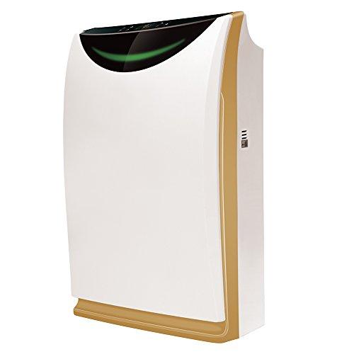 5 star ionic air purifier - 7