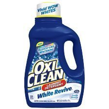 oxiclean-white-revive-liquid-laundry-detergent-31-loads-60-oz-pack-of-1