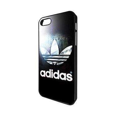 Trendy Design Teléfono Móvil Mate para iPhone se 5S 5 ...